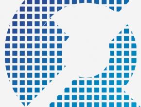 Logo Ontwerp CrossConnections